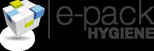 Logo E-pack hygiène