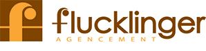 logo-flucklinger