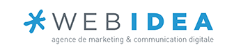logo-webidea