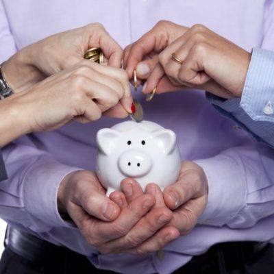 Financement de votre projet 2/3 : Levée de fonds