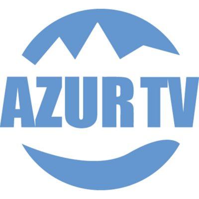 Ar Preti – Crêperie Moderne à la télévision – Azur TV