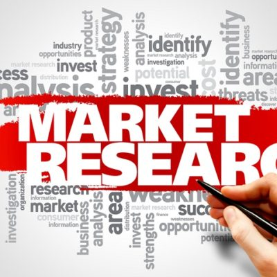 Restauration : une étude de marché encourageante