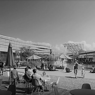 Ar Preti Strasbourg Vendenheim – Ouverture Octobre 2020